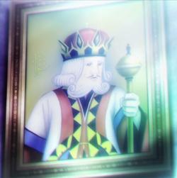 Portrait former king.png