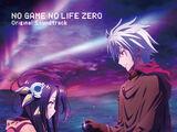 No Game No Life: Zero Original Soundtrack