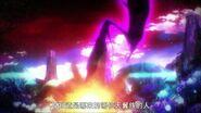 Jibril Heaven Strike 3