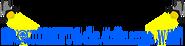 Banner Animanga Wiki Spotlight