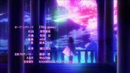 OP1 screenshot (53)