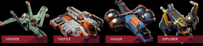 Pathfinder-ships.png