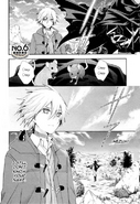 Chapter 35 29