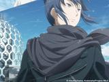No.6 Anime
