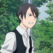 Student in episode 1 (2)