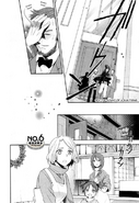 Chapter 35 31