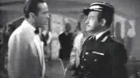 Casablanca_gambling?_I'm_shocked!