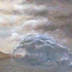 Cataclismo das Águas