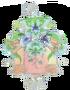 Ventu's Flower.png