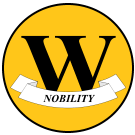 Nobility Wiki