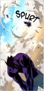 535 67 Crombel Attacks Frankenstein
