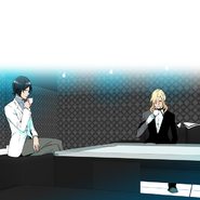 Noblesse S Chapter 016