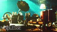 Noblesse - Ending Video Etoile