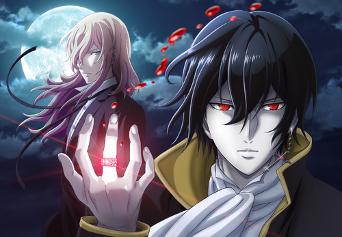 Noblesse TV Anime Key Visual ver1.png