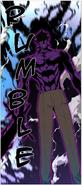 535 59 Crombel Transforms After Being Belittled By Frankenstein