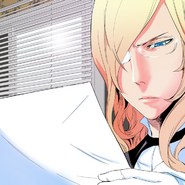 Noblesse S Chapter 018