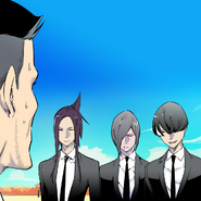 Noblesse S Chapter 024