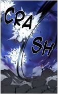 520 20 Aris Causes Chaos