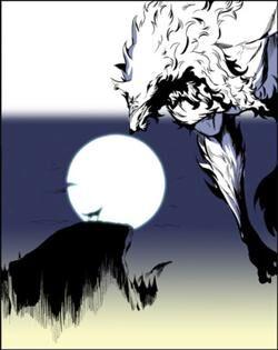 250px-Werewolves.jpg