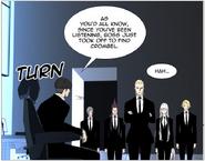526 52b Tao Informs RK Of Frankenstein's Intentions