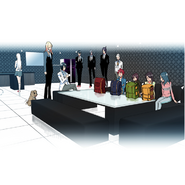 Noblesse S Chapter 013