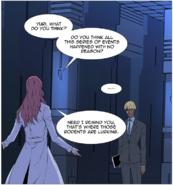 526 9 Aris Asks Yuri's Opinion