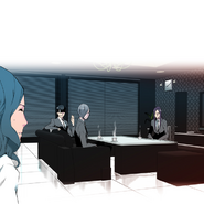 Noblesse S Chapter 011