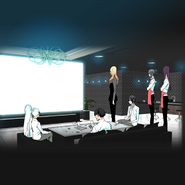 Noblesse S Chapter 006