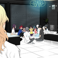 Noblesse S Chapter 026
