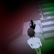 Noblesse S Chapter 043