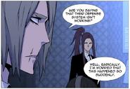 488 58 Tao Is Worried And Informs Frankenstein
