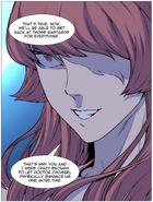 512 71 Aris Agrees With Yuri's Plan For Revenge