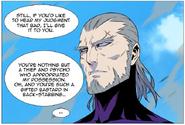 535 58a Crombel Asks Frankenstein's Opinion