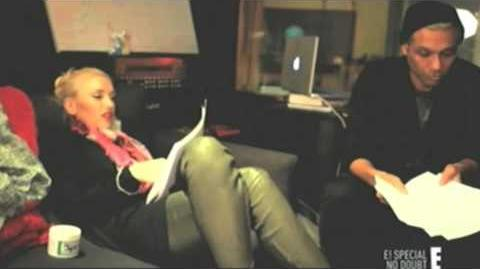 No Doubt - Special 24 September 2012 - Part 6