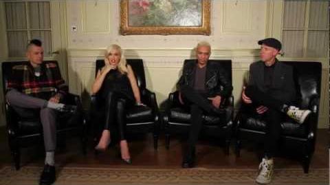 Interview_exclusive_No_Doubt_pour_Glamour.fr_-_5_novembre_2012