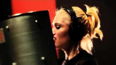 No_Doubt_-_In_The_Studio_(Webisode_1)