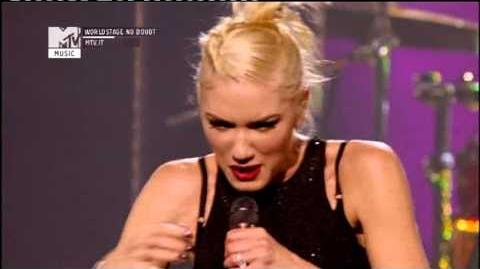 No_Doubt_-_Settle_Down_-_MTV_World_Stage_Offenbach_2012