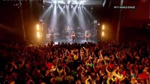 No_Doubt_-_MTV_World_Stage_2012_Live_Full_Concert