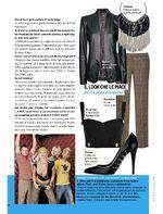 Septimiu29-Gwen-Stefani-Glamour-Italy-Aug-2012-4