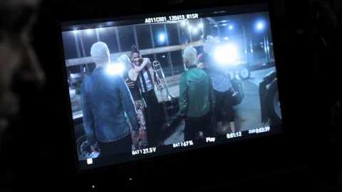 "Webisode_4_Making_The_""Settle_Down""_Music_Video_(Pt._2)"