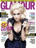 Septimiu29-Gwen-Stefani-Glamour-Italy-Aug-2012-1