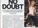 Entertainment Weekly (June 17, 2011)