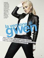 Septimiu29-Gwen-Stefani-Glamour-Italy-Aug-2012-3