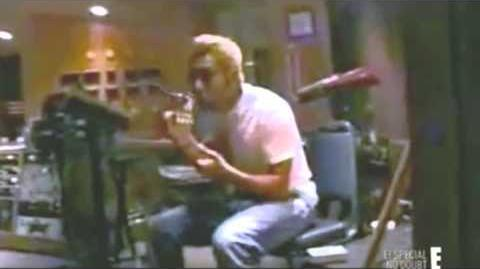 No Doubt - Special 24 September 2012 - Part 4