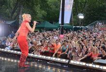 GMA July 27 2012 284629