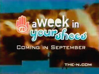 Noggin-A-Week-in-Your-Shoes-promo