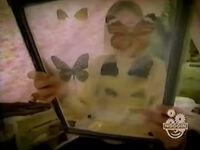 Noggin-The-Whooton-Observer-butterflies