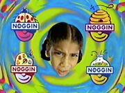Noggin-bumper-Nogginese-four-logos.jpg