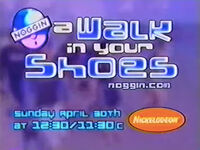 Noggin-A-Walk-in-Your-Shoes-Nickelodeon-promo