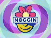 Noggin-bumper-Nogginese-flower